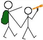 Logo_Gemeinsam_unterwegs