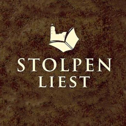 stolpen_liest_logo_quadr